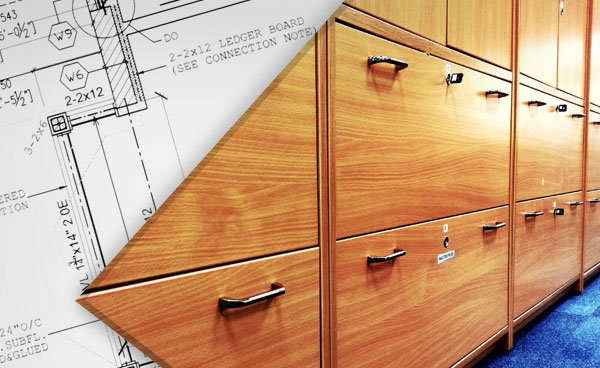 Laminate Cabinets Wisconsin